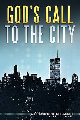 Gods Call to the City