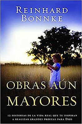 Picture of Obras Aún Mayores