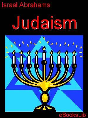 Judaism [Adobe Ebook]