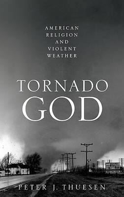 Picture of Tornado God