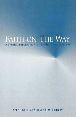 Faith on the Way