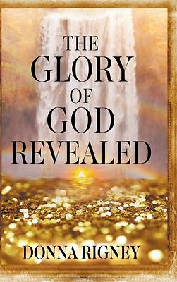 Picture of The Glory of God Revealed