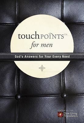 Picture of Touchpoints for Men