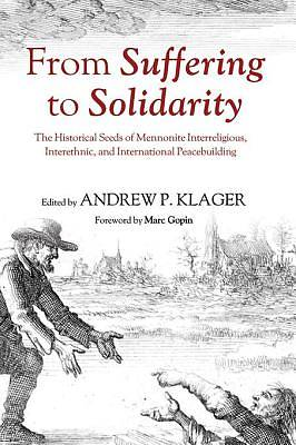 From Suffering to Solidarity [ePub Ebook]