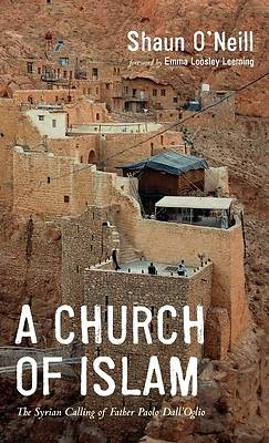 Picture of A Church of Islam