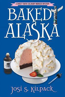 Picture of Baked Alaska