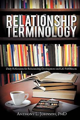 Picture of Relationship Terminology