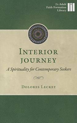 Picture of Interior Journey