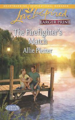 The Firefighters Match