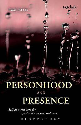 Personhood and Presence [Adobe Ebook]