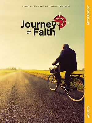 Journey of Faith for Adults, Mystagogy