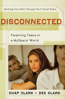 Disconnected [ePub Ebook]