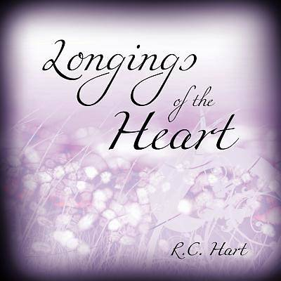 Longings of the Heart