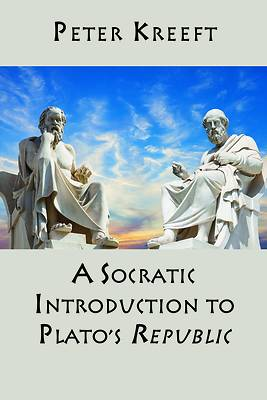 Picture of A Socratic Introduction to Plato's Republic