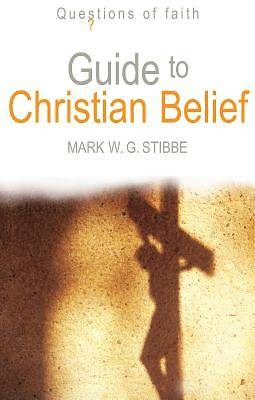 Guide to Christian Belief