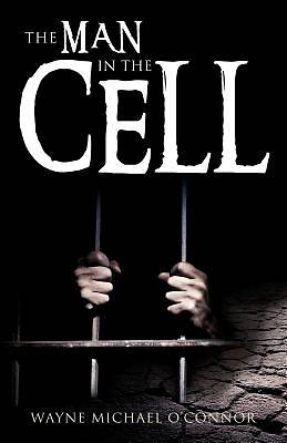 Picture of The Man in the Cell