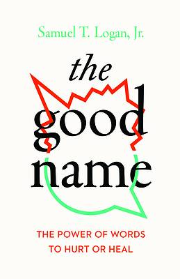 Picture of The Good Name