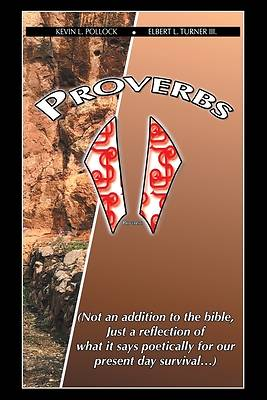 Picture of Proverbs Ii