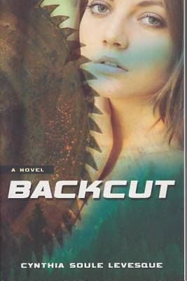 Picture of Backcut