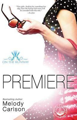 Picture of Premiere