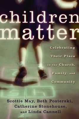 Picture of Children Matter