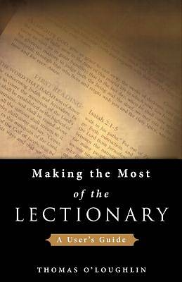 Making the Most of the Lectionary [ePub Ebook]