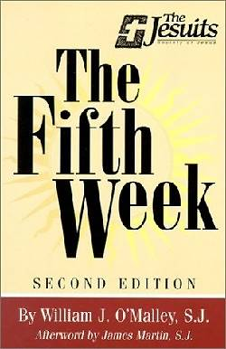 The Fifth Week
