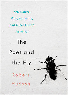 Picture of The Poet and the Fly