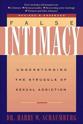 Picture of False Intimacy