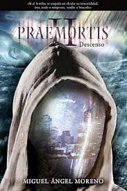 Picture of Praemortis 2
