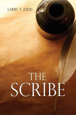Picture of The Scribe