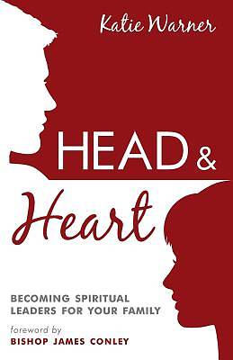 Picture of Head and Heart