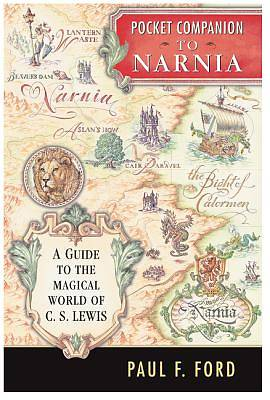 Pocket Companion to Narnia