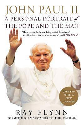 Picture of John Paul II