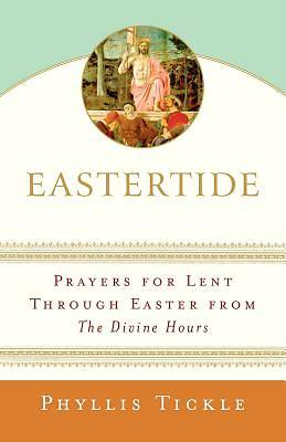 Picture of Eastertide