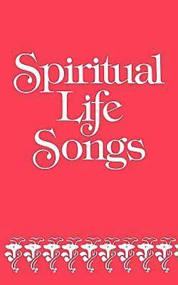 Picture of Spiritual Life Songs
