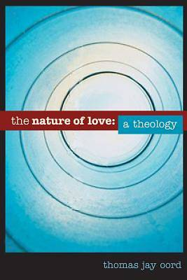 Picture of The Nature of Love