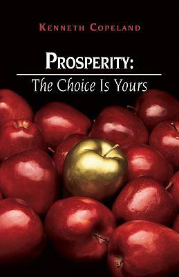 Picture of Prosperity