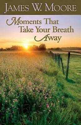 Moments That Take Your Breath Away - eBook [ePub]