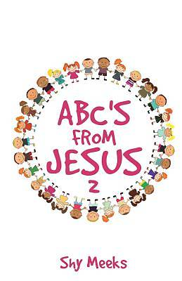Picture of Abc's from Jesus 2