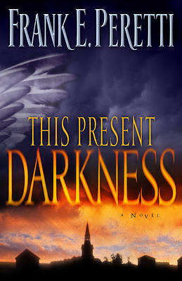 Picture of This Present Darkness
