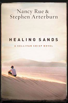 Picture of Healing Sands
