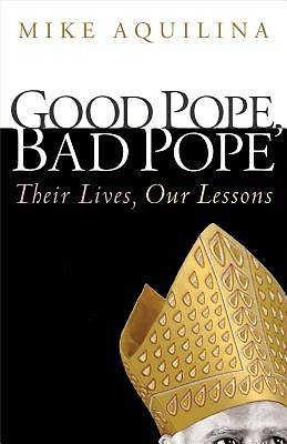 Good Pope, Bad Pope