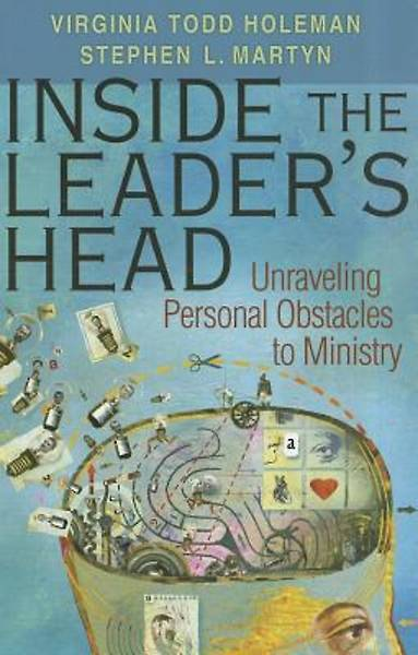 Inside the Leaders Head