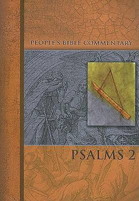 Picture of Psalms 2