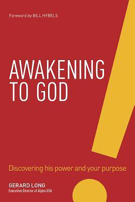 Picture of Awakening to God