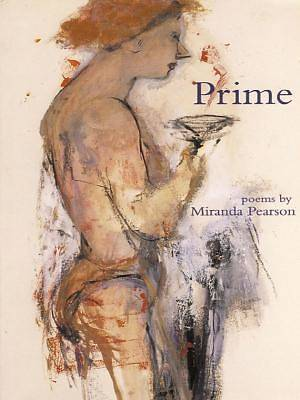 Prime [ePub Ebook]