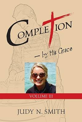 Picture of COMPLETION (Volume III)