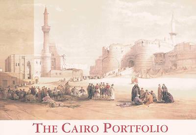 Picture of The Cairo Portfolio