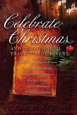 Picture of Celebrate Christmas and the Beautiful Traditions of Advent